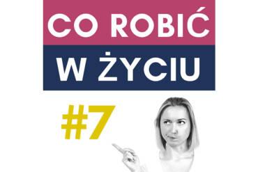 ikigaj-czyli-po-co-wstawac-z-lozka-numer-nr-7.jpg