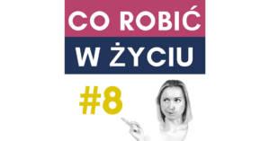 ikigaj-czyli-po-co-wstawac-z-lozka-numer-nr-8