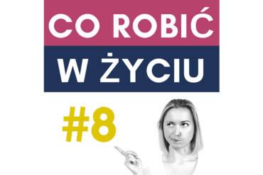 ikigaj-czyli-po-co-wstawac-z-lozka-numer-nr-8-300x157.jpg